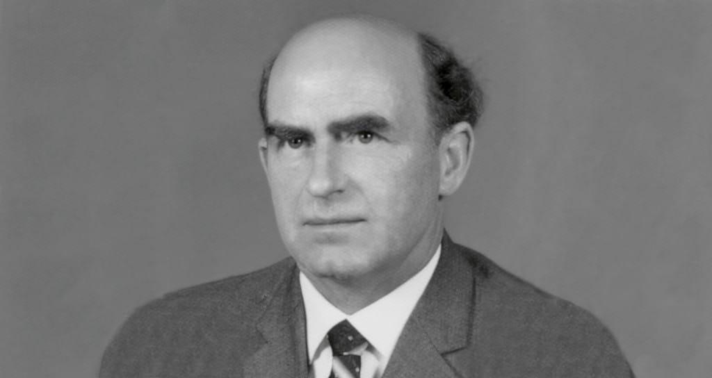 tiefziehteile hersteller Albert Haag