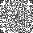 claudia_daniels_qr-code-b