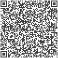 richard_esser_qr-code-b
