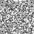 ulrich_berx_qr-code-b