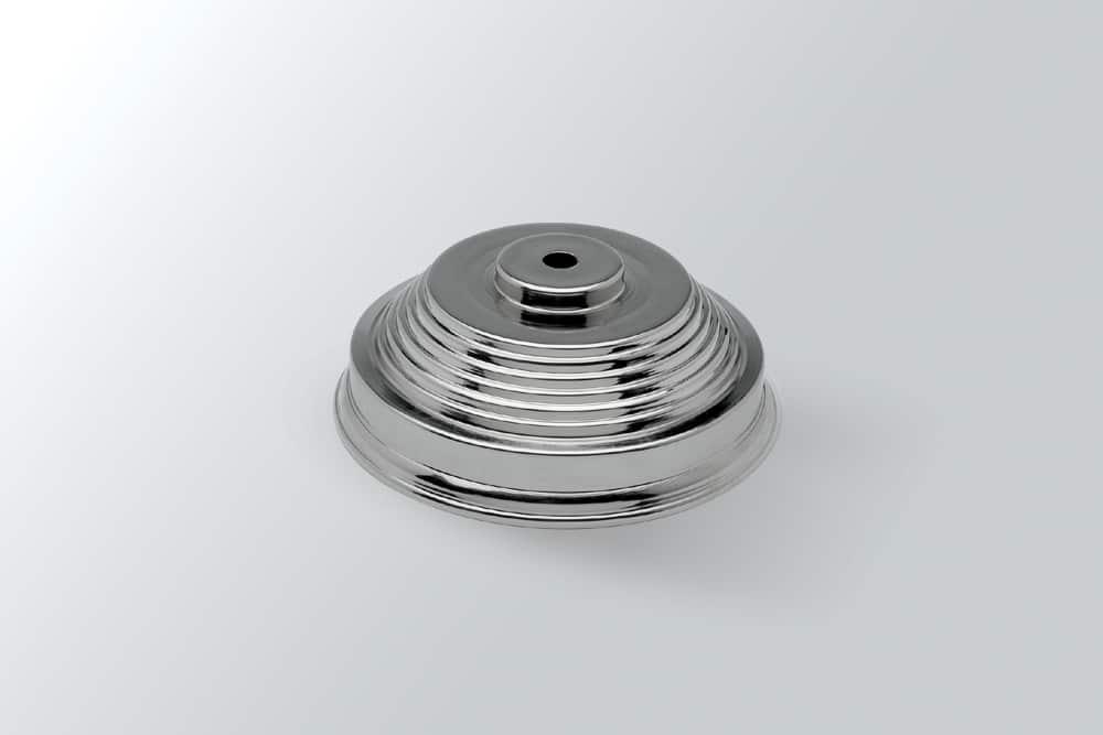 blech tiefziehen blechumformung tiefziehteile hersteller stanz und biegetechnik umformen von metallen
