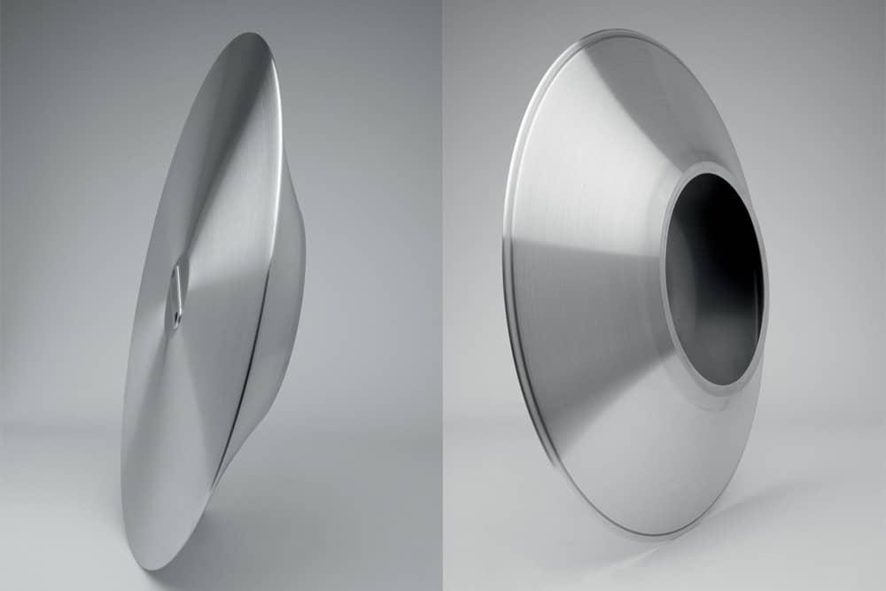 metallumformung tiefziehteile hersteller blech tiefziehen kleinserie tiefziehteile metall metall umformen