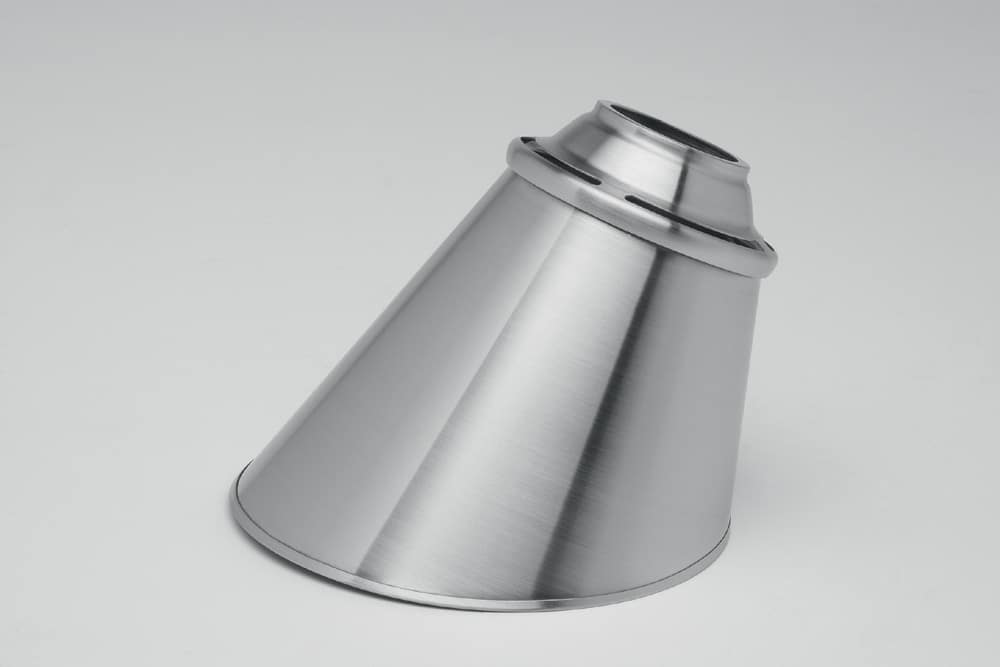 tiefziehen blech tiefziehteile blechumformung formteile biegen material metallumformung