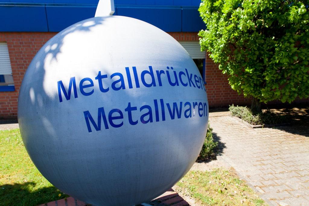 kappe metall tiefziehteile hersteller tiefziehteile metall metall umformen umformen von metallen tiefziehteile edelstahl