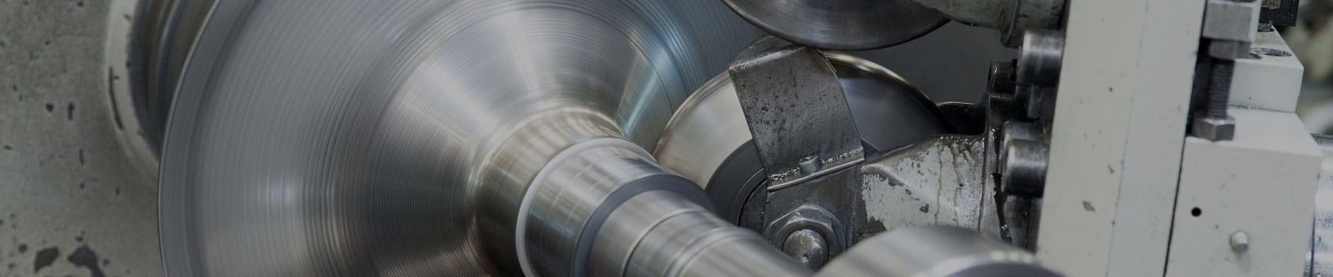 metalltrichter tiefziehen metall tiefziehteile hersteller blech tiefziehen kleinserie tiefziehteile metall metall umformen umformen von metallen tiefziehteile edelstahl