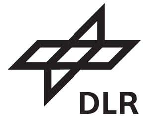 deutsches-zentrum-fuer-luft-und-raumfahrt-dlr-logo-s