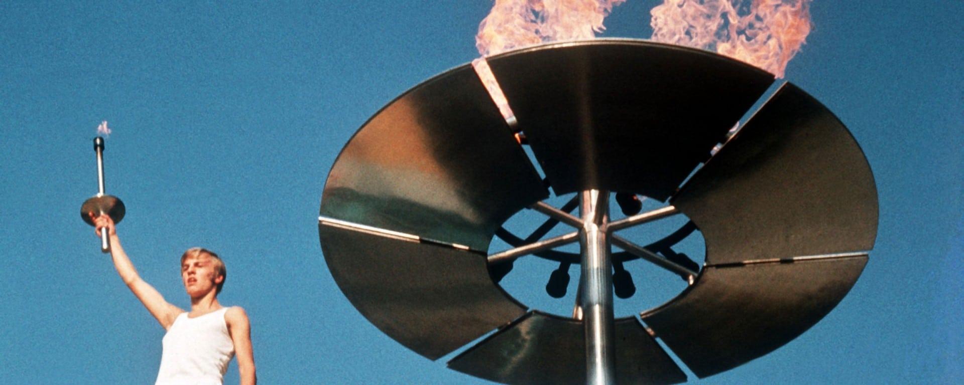 formteile metall tiefziehen blechumformung tiefziehteile metalldrückerei tiefziehen blech