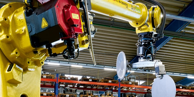 metallwarenfabrik metalldrückerei tiefziehen blech blech tiefziehen metallumformung tiefziehen metall tiefziehteile hersteller