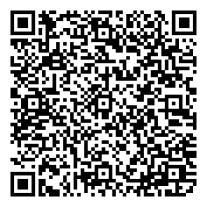 routenplaner-qr-code