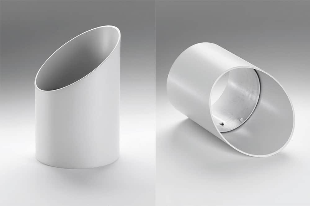 metalldrückerei tiefziehen blech umformen von metallen formteile metallumformung