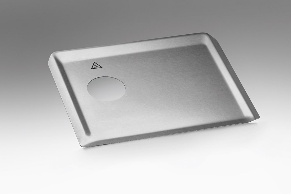 umformen von metallen stanz und biegetechnik formteile umformen von metallen