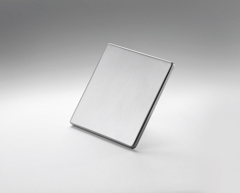 stanzteile metall tiefziehteile metalldrückerei tiefziehen blech blech tiefziehen metallumformung tiefziehen metall