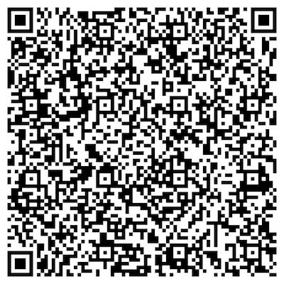 qr-code-meissner.png